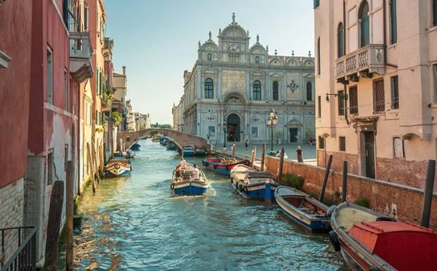"""Резултат с изображение за """"Венеция"""""""